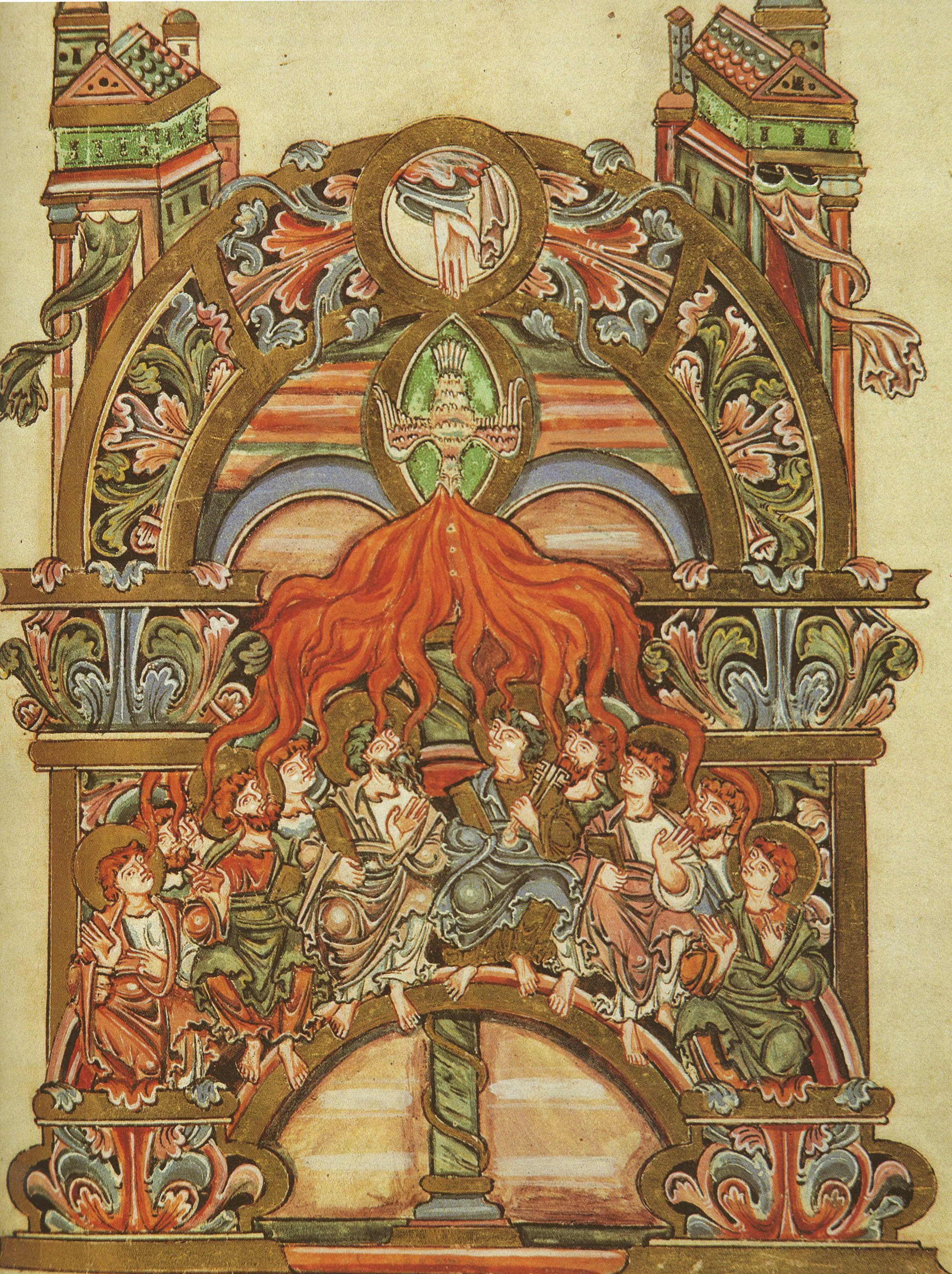 Anglo Saxon Narrative Poetry Project Rutgers University